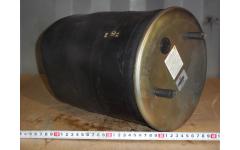 Пневморессора 941МВ (без стакана) BPW