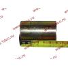 Втулка металлическая стойки заднего стабилизатора (для фторопластовых втулок) H2/H3 HOWO (ХОВО) 199100680037 фото 2 Чебоксары