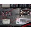 Блок управления правый (реле и предохранителей) H3 HOWO (ХОВО) WG9719581023 фото 2 Чебоксары