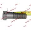 Болт M16х55 балансира H2/H3 HOWO (ХОВО) Q171C1655TF2 фото 2 Чебоксары