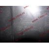 Брызговик передней оси левый H3 красный HOWO (ХОВО) WG1642230103 фото 3 Чебоксары