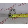 Втулка пальца передней рессоры металл H2/H3 HOWO (ХОВО) WG9000520078 фото 3 Чебоксары