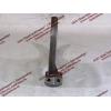 Вилка переключения пониженной/повышенной передач делителя КПП Fuller H КПП (Коробки переключения передач) 16775 фото 3 Чебоксары