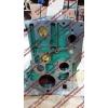 Блок цилиндров двигатель WD615.68 (336 л.с.) H2 HOWO (ХОВО) 61500010383 фото 3 Чебоксары