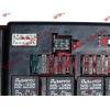 Блок управления правый (реле и предохранителей) H3 HOWO (ХОВО) WG9719581023 фото 3 Чебоксары