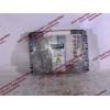 Блок управления двигателем (ECU) (компьютер) H3 HOWO (ХОВО) R61540090002 фото 3 Чебоксары
