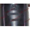 Втулка резиновая для переднего стабилизатора (к балке моста) H2/H3 HOWO (ХОВО) 199100680068 фото 4 Чебоксары