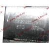 Вкладыши коренные стандарт +0.00 (14шт) H2/H3 HOWO (ХОВО) VG1500010046 фото 4 Чебоксары