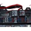 Блок управления правый (реле и предохранителей) H3 HOWO (ХОВО) WG9719581023 фото 4 Чебоксары