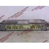 Блок управления двигателем (ECU) (компьютер) H3 HOWO (ХОВО) R61540090002 фото 4 Чебоксары