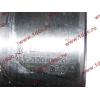 Вкладыши коренные стандарт +0.00 (14шт) H2/H3 HOWO (ХОВО) VG1500010046 фото 5 Чебоксары