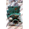 Блок цилиндров двигатель WD615.68 (336 л.с.) H2 HOWO (ХОВО) 61500010383 фото 5 Чебоксары