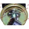 Амортизатор кабины тягача задний с пневмоподушкой H2/H3 HOWO (ХОВО) AZ1642440025/AZ1642440085 фото 5 Чебоксары
