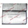 Вкладыши коренные ремонтные +0,25 (14шт) H2/H3 HOWO (ХОВО) VG1500010046 фото 5 Чебоксары