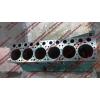 Блок цилиндров двигатель WD615.68 (336 л.с.) H2 HOWO (ХОВО) 61500010383 фото 6 Чебоксары