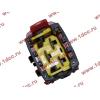 Блок управления правый (реле и предохранителей) H3 HOWO (ХОВО) WG9719581023 фото 6 Чебоксары