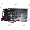 Блок управления правый (реле и предохранителей) H3 HOWO (ХОВО) WG9719581023 фото 8 Чебоксары