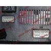 Блок управления правый (реле и предохранителей) H3 HOWO (ХОВО) WG9719581023 фото 10 Чебоксары