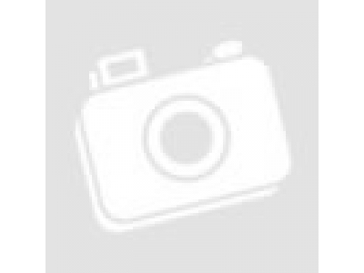 Бампер H некрашеный самосвал пластиковый HOWO (ХОВО) WG1642240002 фото 1 Чебоксары